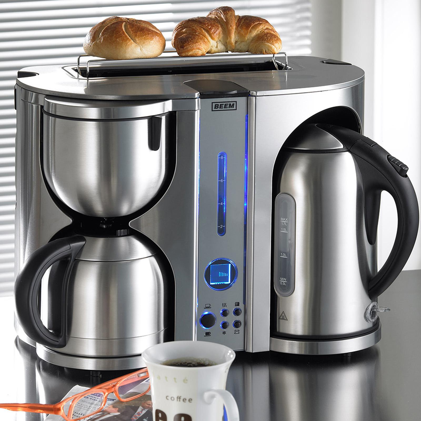 hier finden sie alles rund um ihren haushalt von der kaffeemaschine b. Black Bedroom Furniture Sets. Home Design Ideas