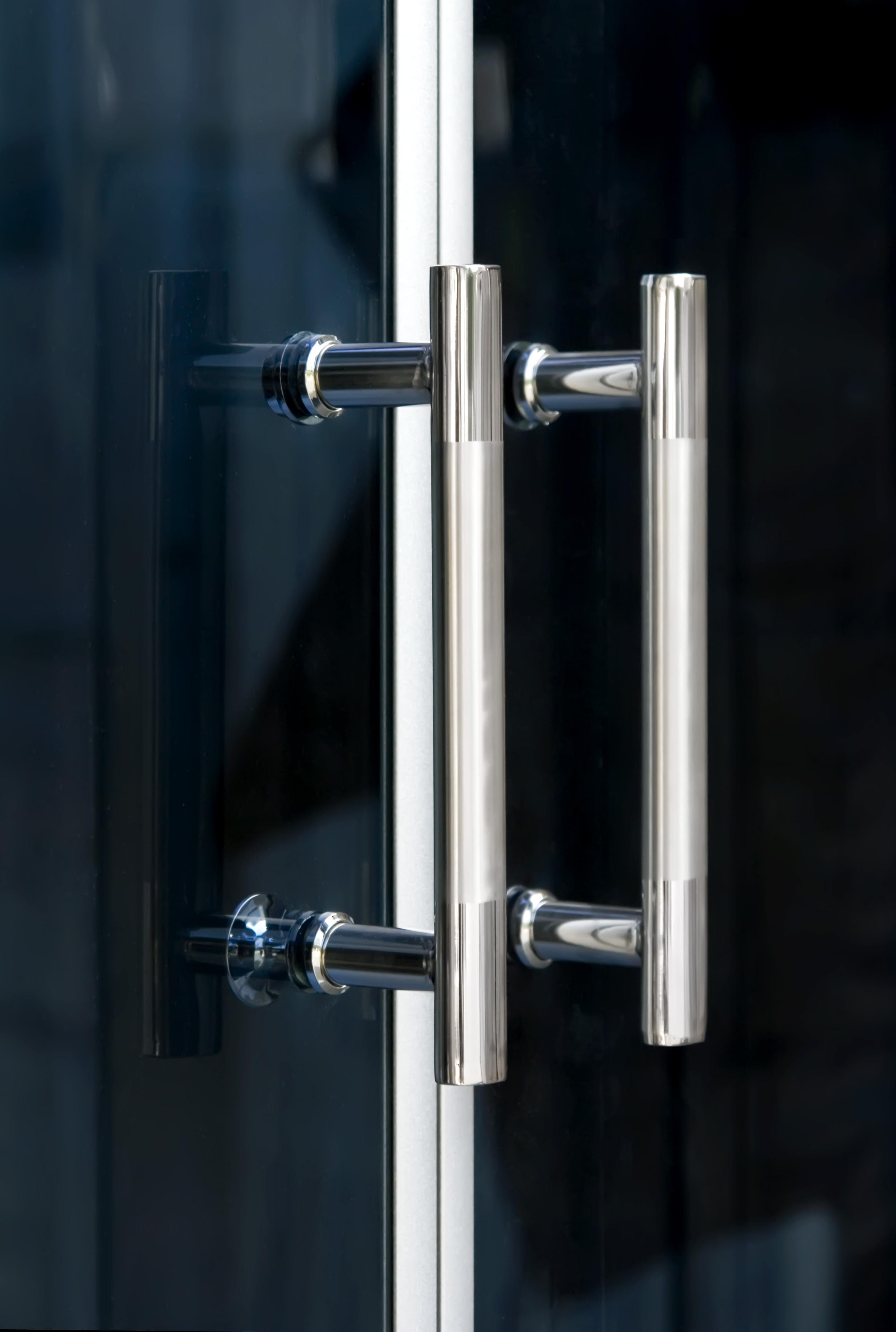duschkabine badewanne regendusche dusche duschwand. Black Bedroom Furniture Sets. Home Design Ideas