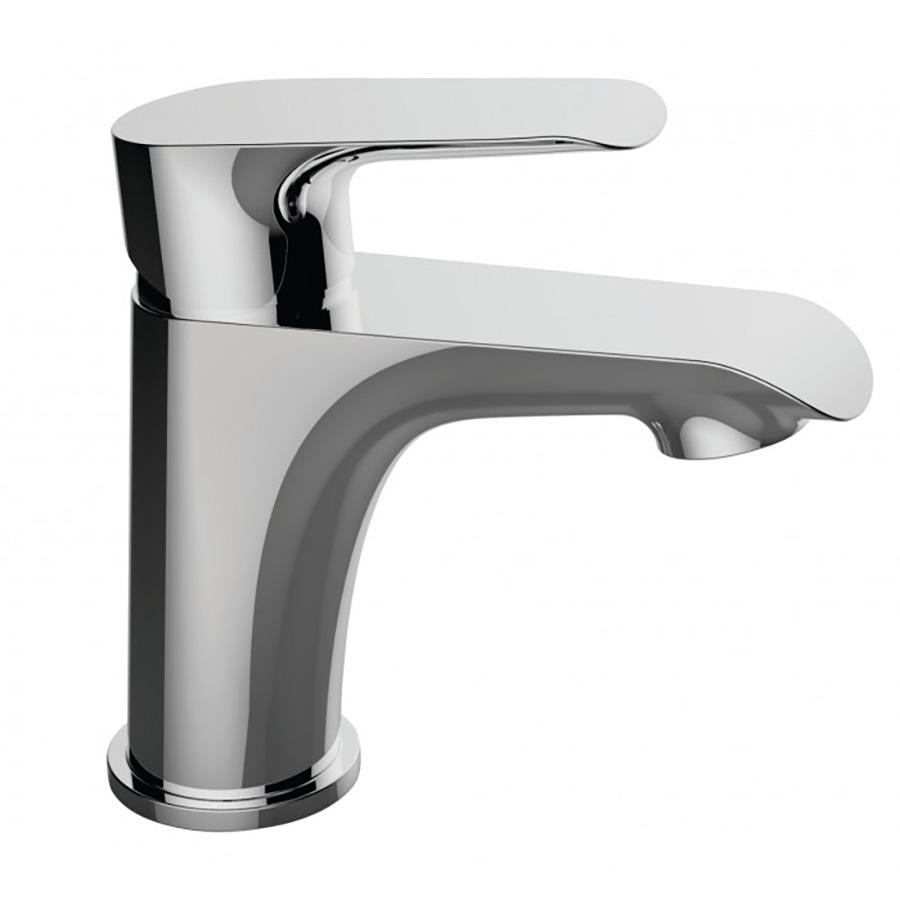 Waschtisch Armatur Leise Waschbecken Einhebelmischer Badarmatur + ...