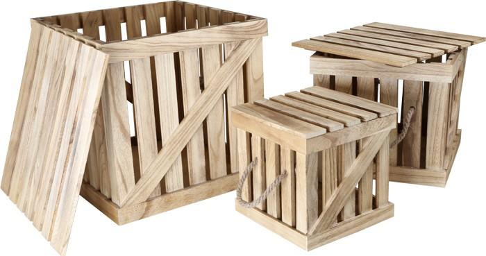werkbank holz werkzeugkiste kinder werstatt motorik holzspielzeug 45x30x85cm neu ebay. Black Bedroom Furniture Sets. Home Design Ideas