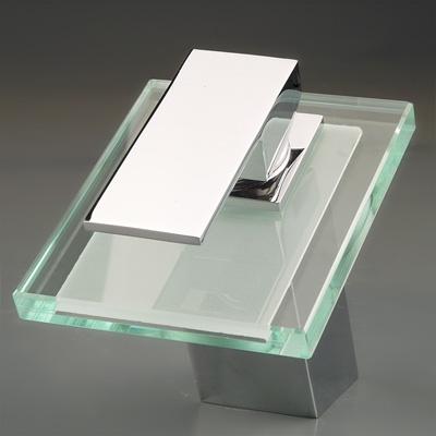 Waschtisch armaturen handelshas prieser for Badezimmer armaturen design
