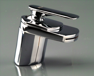 waschtisch armaturen handelshas prieser. Black Bedroom Furniture Sets. Home Design Ideas