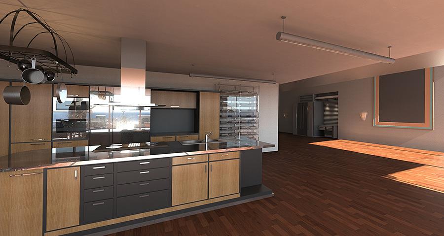 stiebel eltron mini klein durchlauferhitzer dem 3 elektronisch 3 5kw. Black Bedroom Furniture Sets. Home Design Ideas