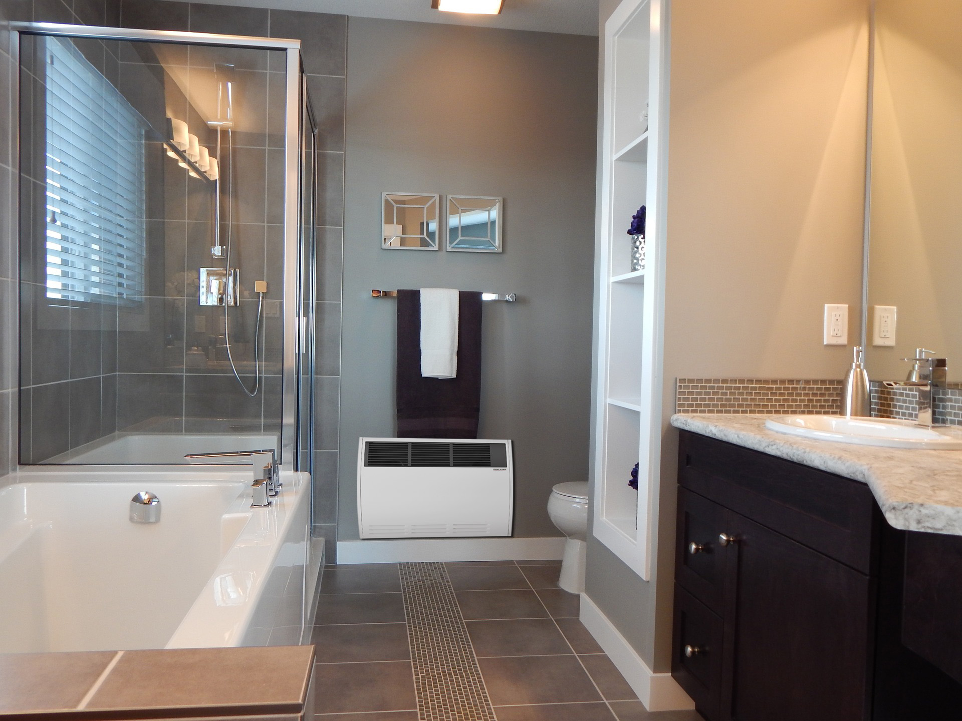 stiebel eltron con 10 s heizger te konvektor heizung ofen elektro heizk rper ebay. Black Bedroom Furniture Sets. Home Design Ideas