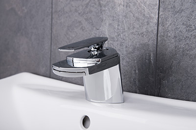 design washing bowl attachment wall mounting sink basin. Black Bedroom Furniture Sets. Home Design Ideas