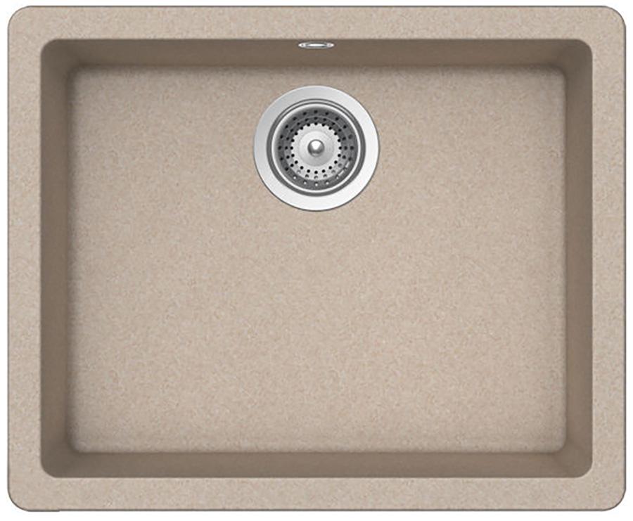 Teka Granit Unterbau Und Einbauspüle Spüle Küchenspüle Küchen