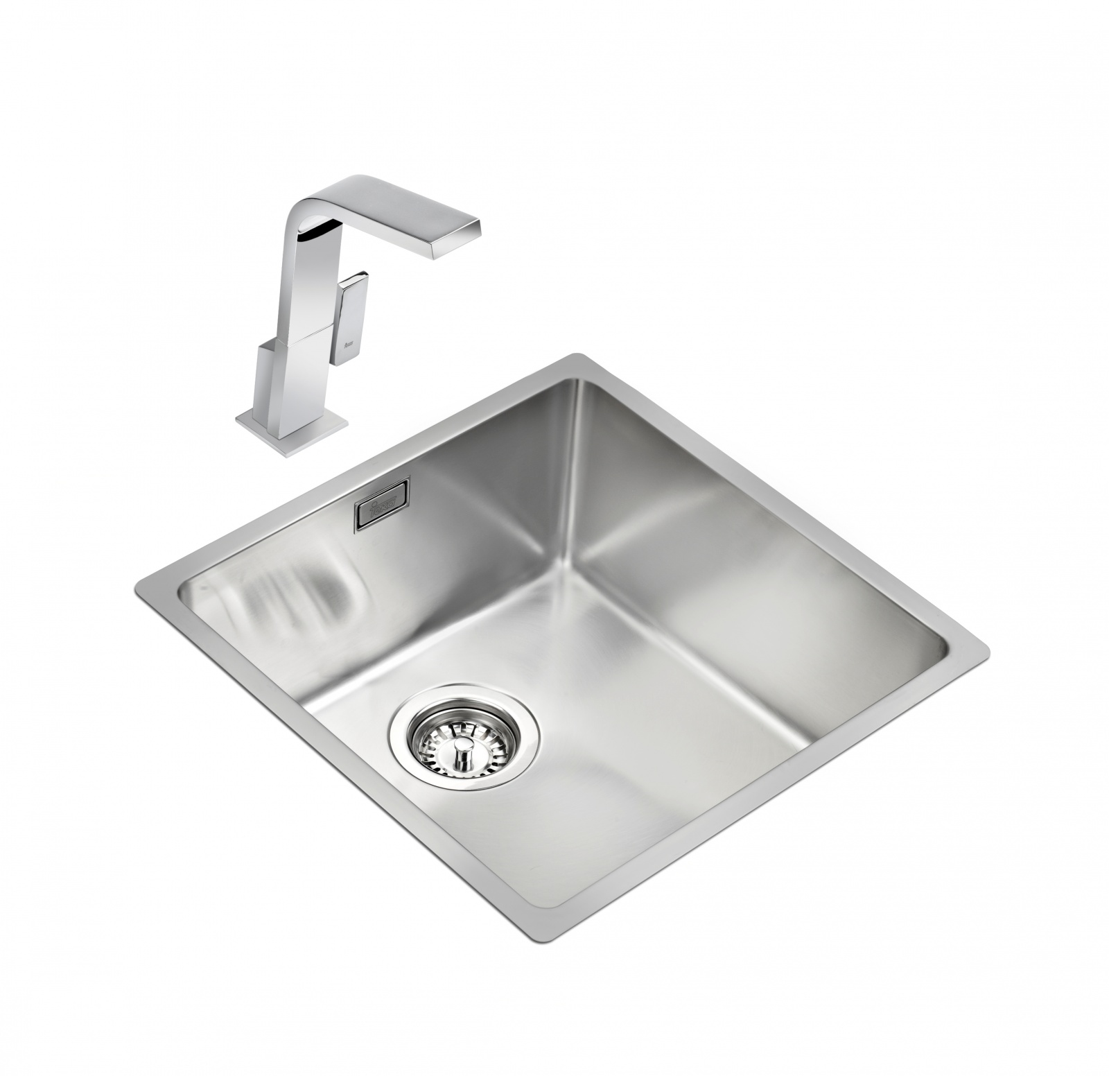 ... 400/400 Sinks Stainless steel polished Kitchen Sink sink sink eBay