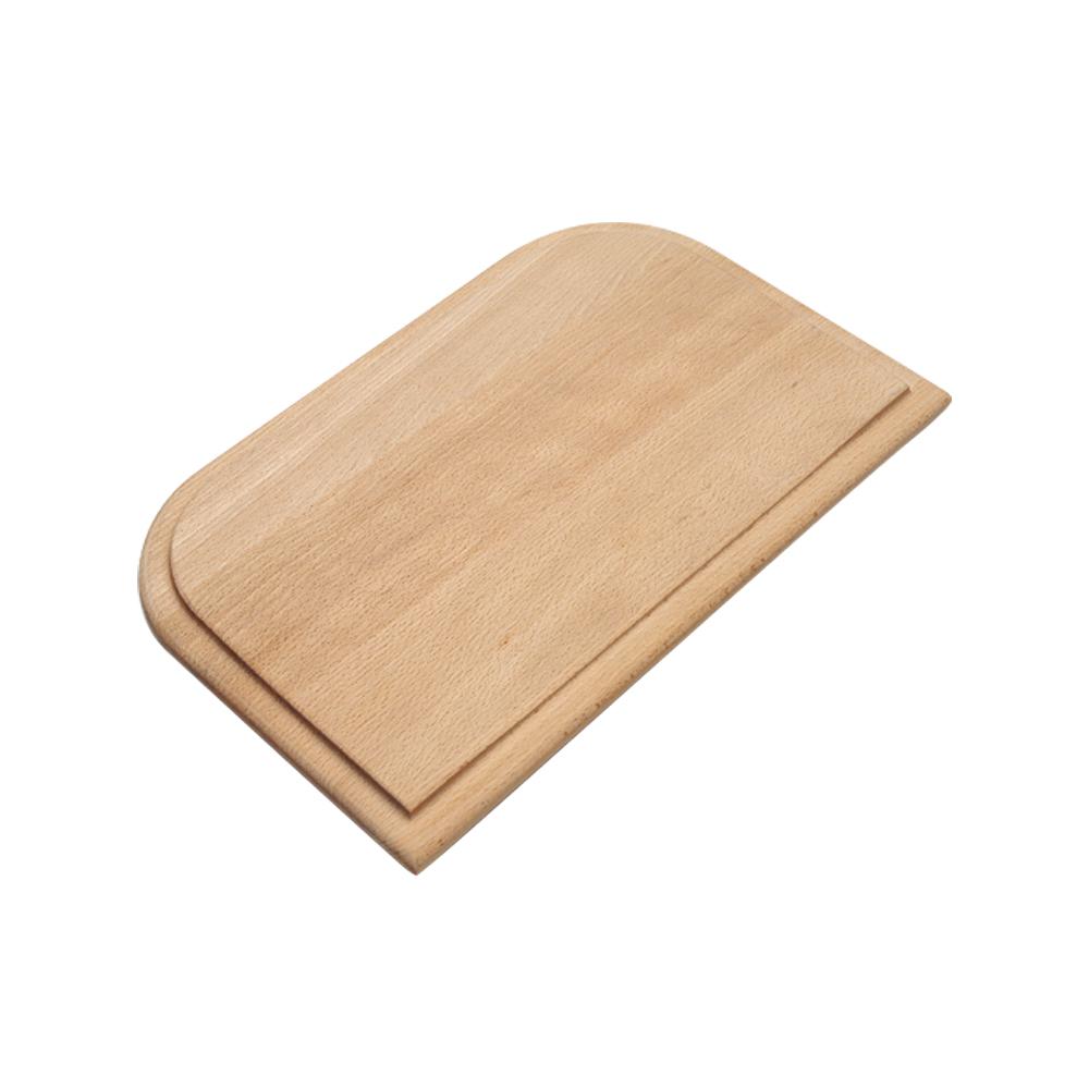edelstahl k chensp le einbausp le k chen sp le sp lbecken. Black Bedroom Furniture Sets. Home Design Ideas