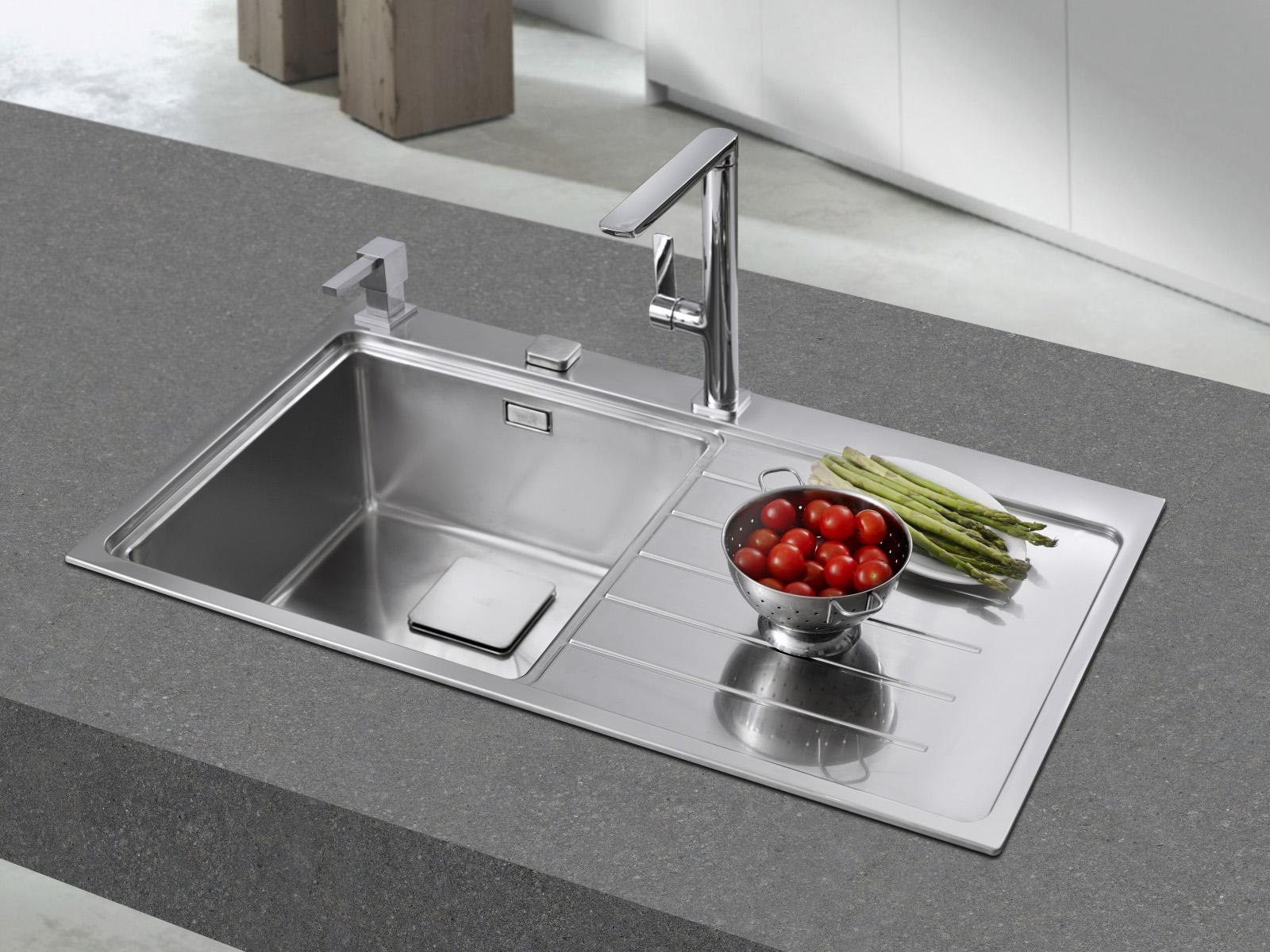 w56 sp ltischarmature sp le wasserhahn waschbecken einhebel armatur bad k chen. Black Bedroom Furniture Sets. Home Design Ideas