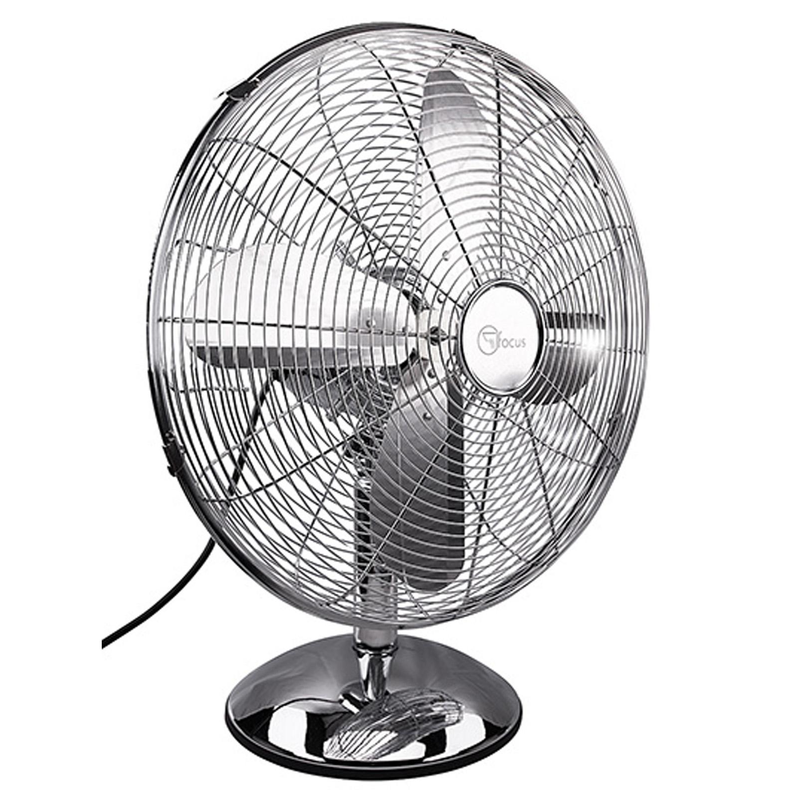 standventilator windmaschine l fter ventilator luft k hler gebl se klima neu ebay. Black Bedroom Furniture Sets. Home Design Ideas
