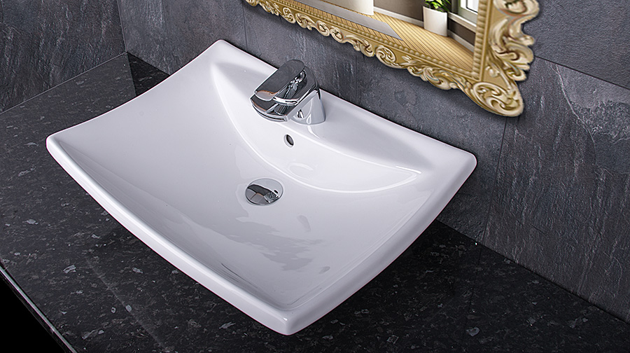 Waschbecken Verschluss : W waschtisch armatur wasserhahn wasserfall wasserkran