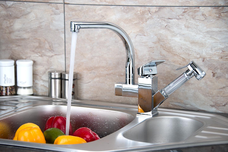 Grifer a lavabo grifo agua grifer a cocina boquilla grifo for Grifos originales