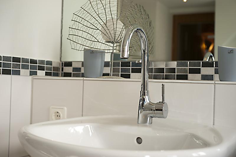 W17 Spültischarmatur spüle wasserhahn Waschbecken einhebel