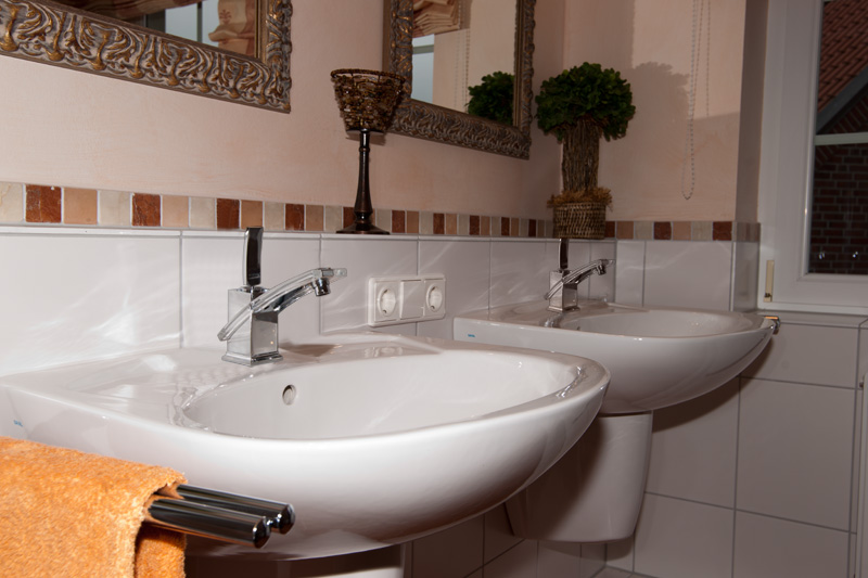 Diseno De Baños Normales:Duo-Form Bathtubs Faucets