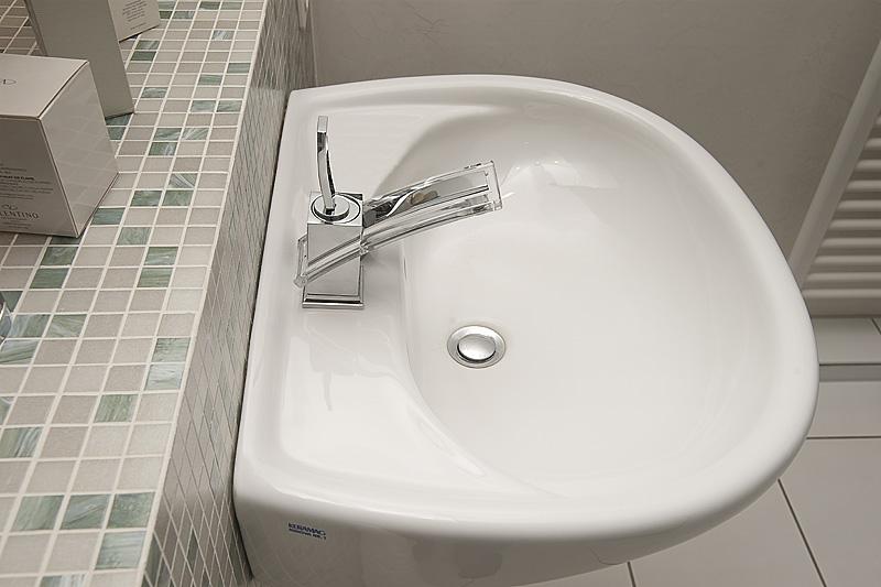 W24 lavabo ba o grifo cascada grifo cocina grifos de ba o - Grifo lavabo cascada ...