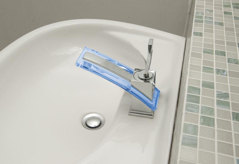 w89 designer waschtischarmatur m wasserspar perlator. Black Bedroom Furniture Sets. Home Design Ideas