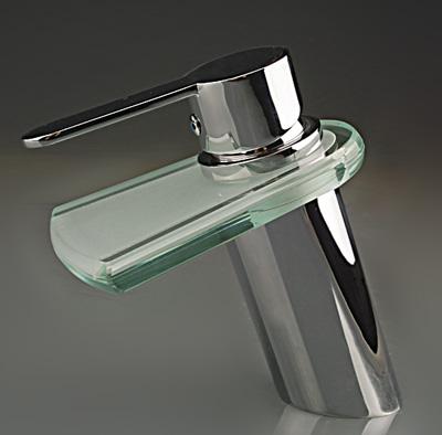 armaturen bad wasserfall das beste aus wohndesign und m bel inspiration. Black Bedroom Furniture Sets. Home Design Ideas