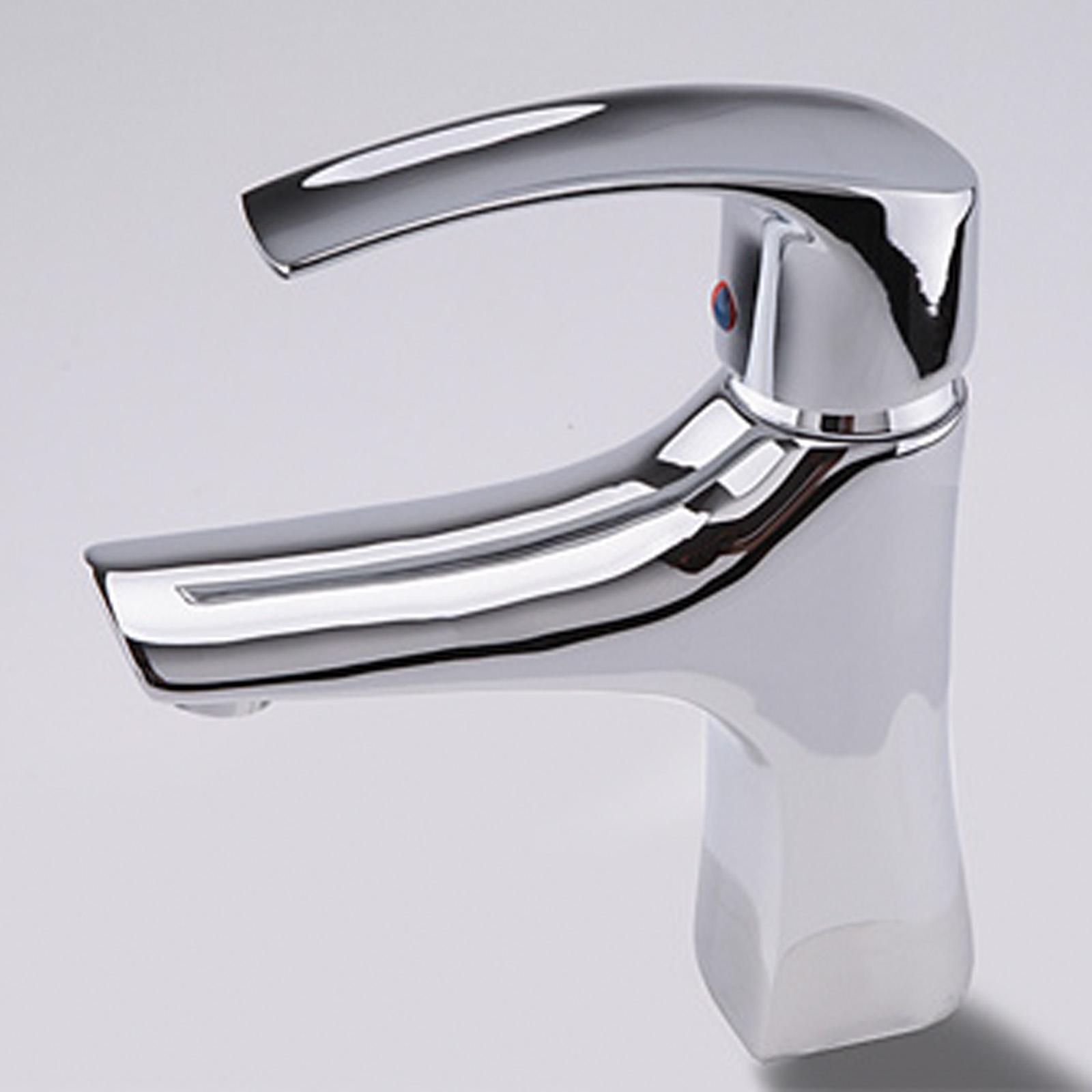 W45 waschtisch armatur wasserhahn waschbecken bad kuche for Wasserkran küche