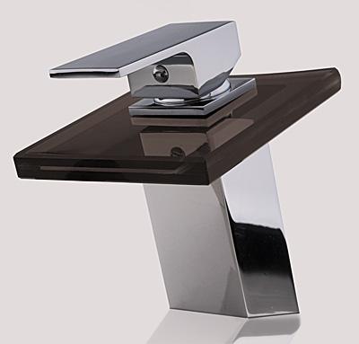 badezimmer armaturen test lapujada com. Black Bedroom Furniture Sets. Home Design Ideas