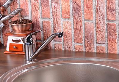 w63 niederdruck einhand sp ltisch k chen bad waschtisch armatur k chenarmatur ebay. Black Bedroom Furniture Sets. Home Design Ideas