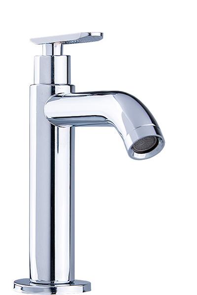 W69 camping wasserhahn sp ltisch k chen bad waschtisch for Kaltwasseranschluss kuche