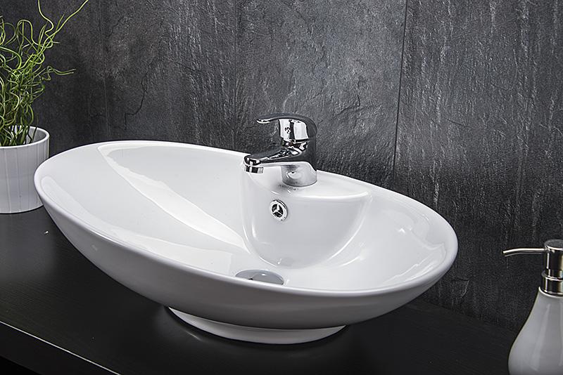 Waschbecken Verschluss : W waschtisch armatur wasserhahn bad k?chen