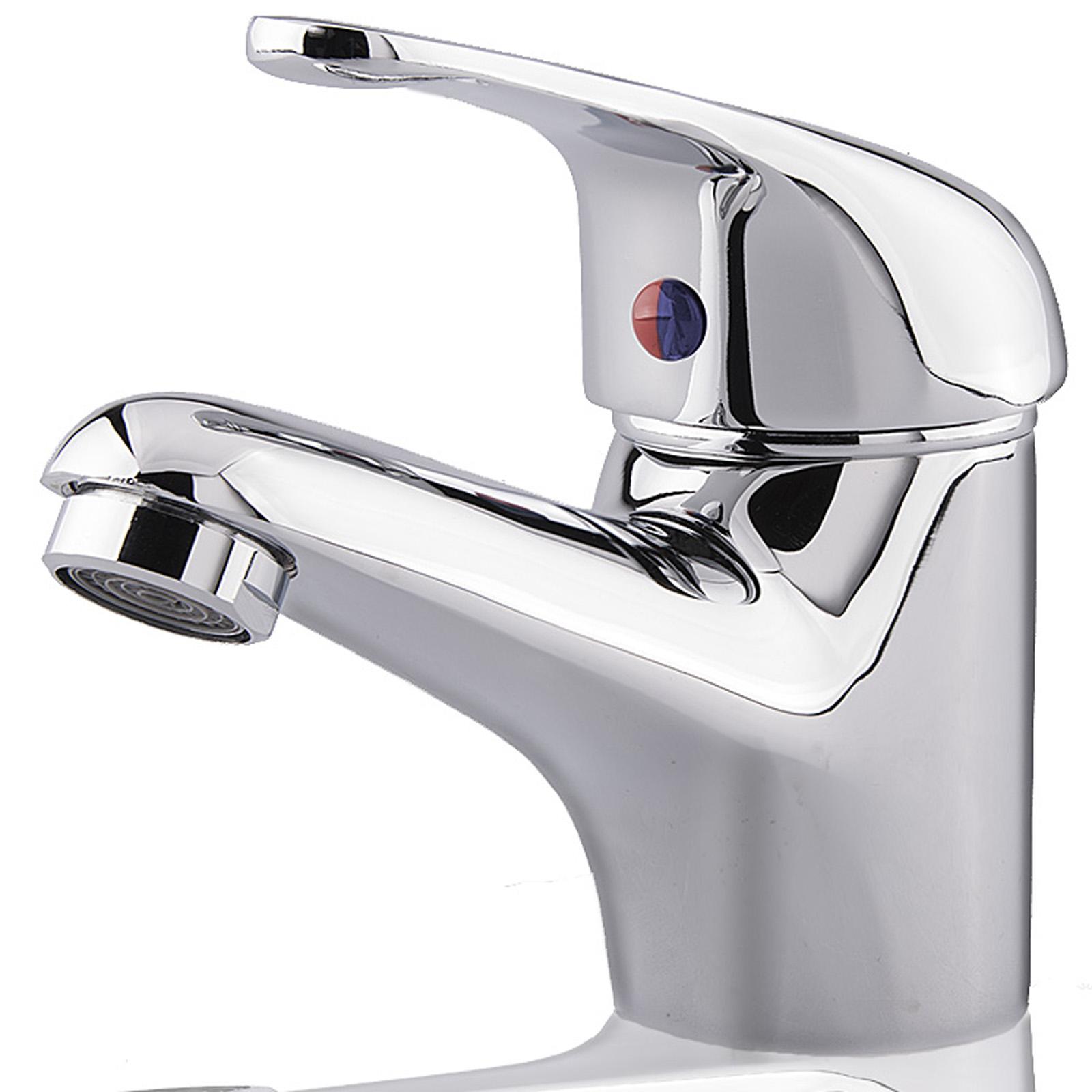 Ersatz Geschirrbrause Brausekopf Ka 1 4 Chenbrause Brause Anti Kalk Fa 1 4  R . Badezimmer Armatur ...