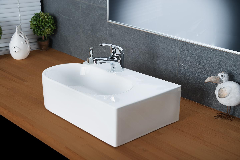 Waschbecken Verschluss : Ausatswaschbecken eckwaschbecken h?ngewaschbecken