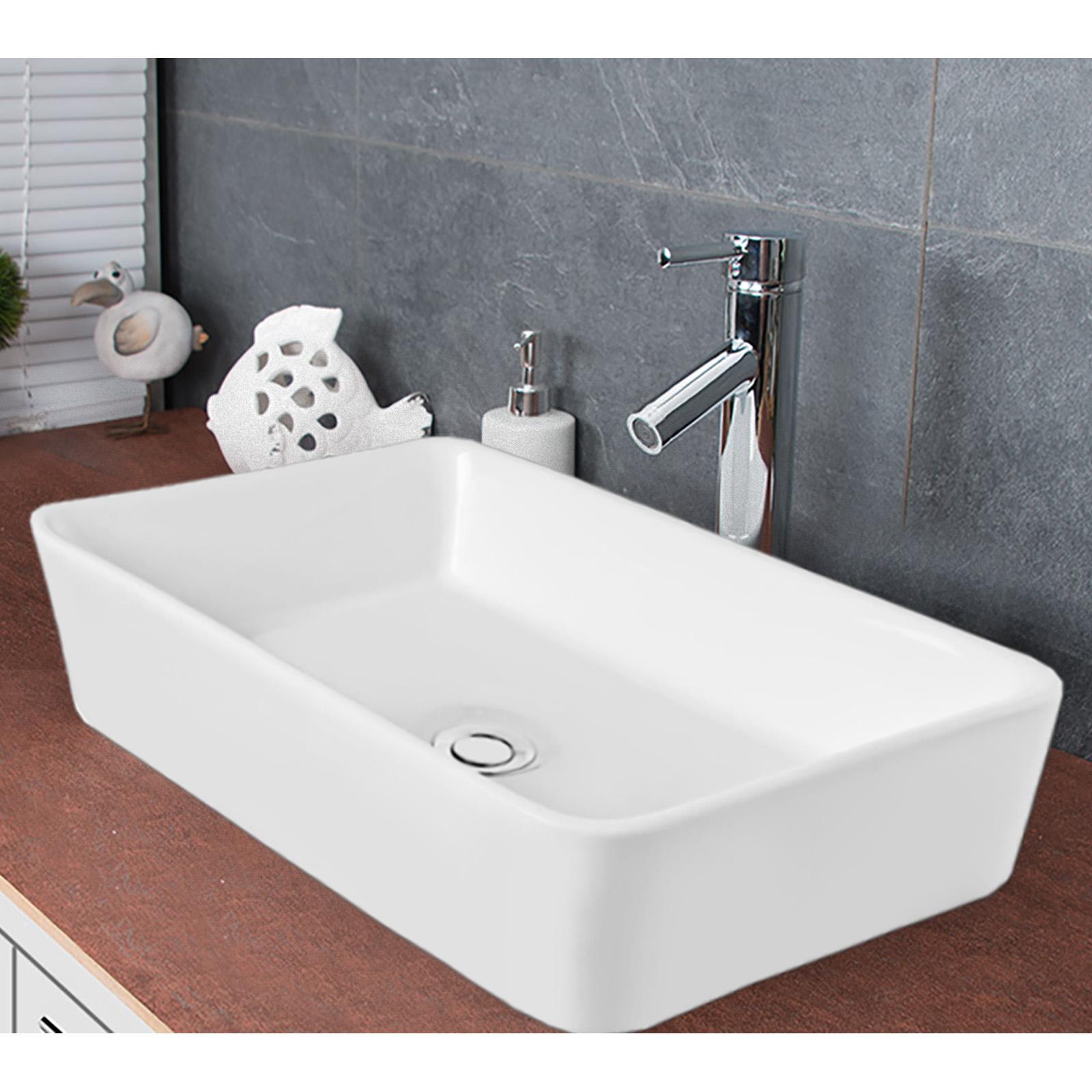 Waschbecken waschschalen for Kleines aufsatzwaschbecken