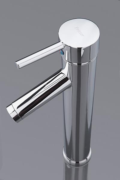 wp4 design armatur waschschale waschtisch wasserhahn badezimmer wasserkran ebay. Black Bedroom Furniture Sets. Home Design Ideas