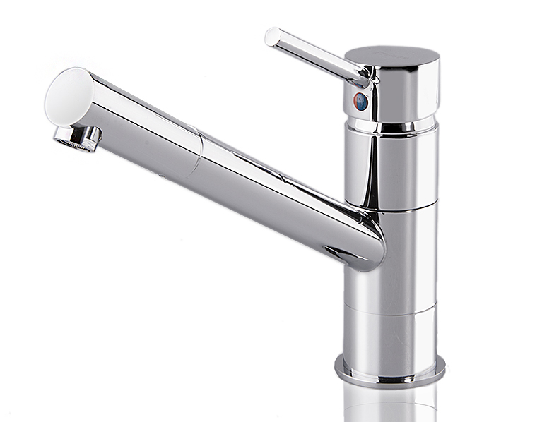 w107 low pressure sink faucet kitchen faucet sink kitchen